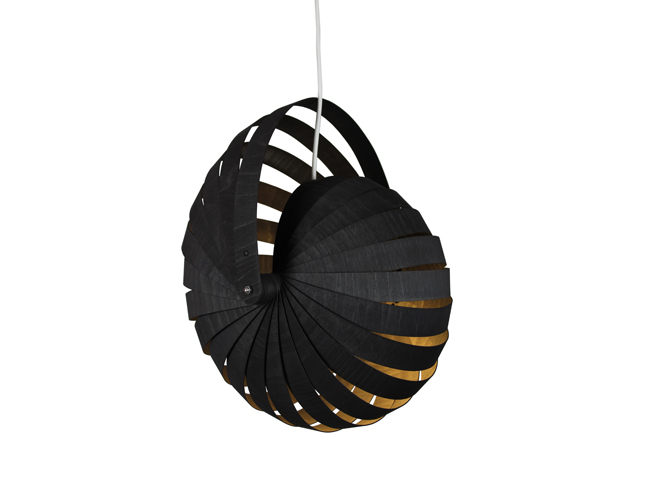 Nautilus lampshade med black white background - Designer Designtree.jpg