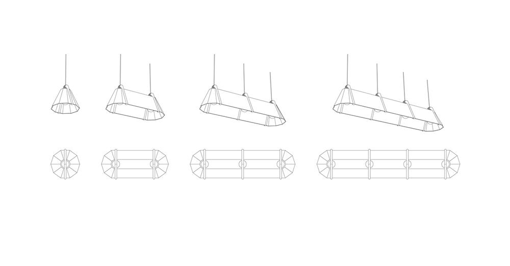 Frankie Pendant line drawings - Designer Designtree.jpg