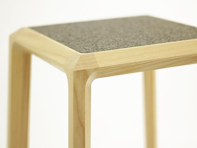 Chamfer stool detail 03 - Designer Designtree.jpg