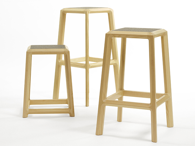 Chamfer stools 01 - Designer Designtree.jpg