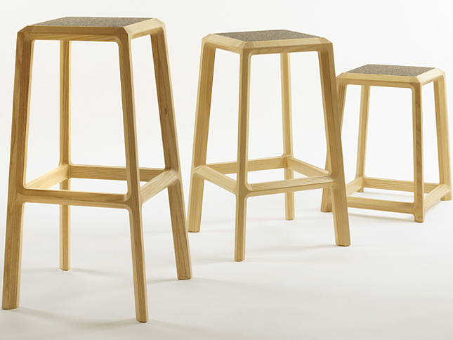 Chamfer stools 03 - Designer Designtree.jpg