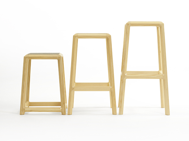 Chamfer stools 04 - Designer Designtree.jpg