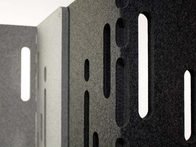 Analog Acoustic Screen detail 01 - Designer Designtree.jpg