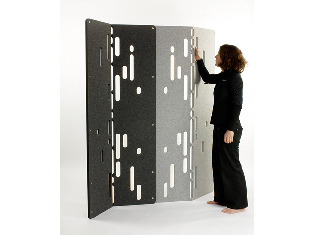 Analog Acoustic Screen insitu 02 - Designer Designtree.jpg