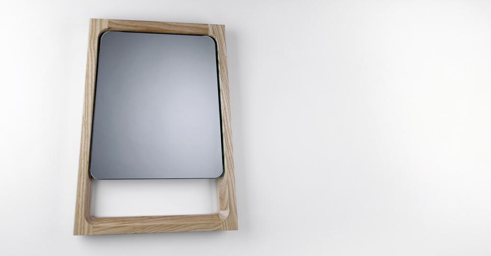 Chamfer Wall Mirror 01a- Designer Designtree.jpg