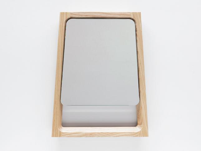 Chamfer Wall Mirror 01b- Designer Designtree.jpg