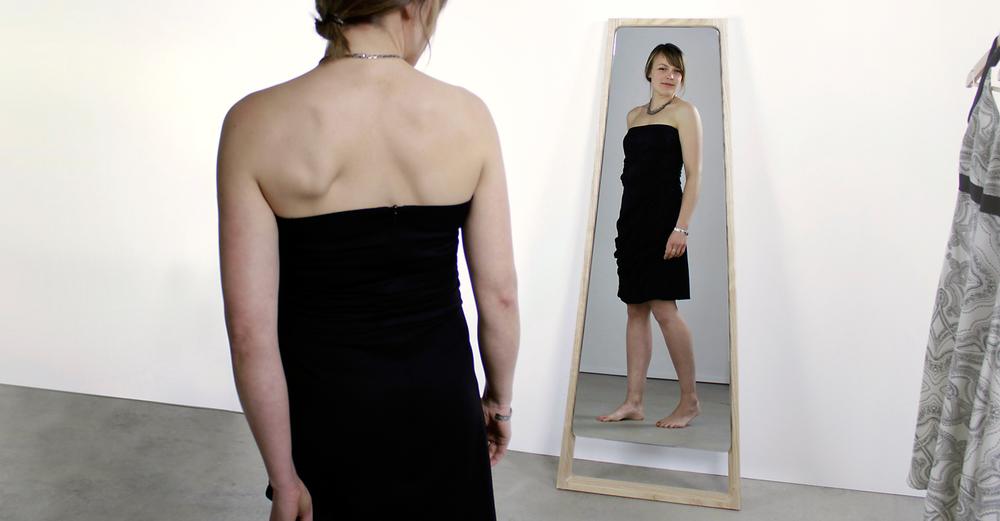 Chamfer Floor Mirror insitu 01a - Designer Designtree.jpg