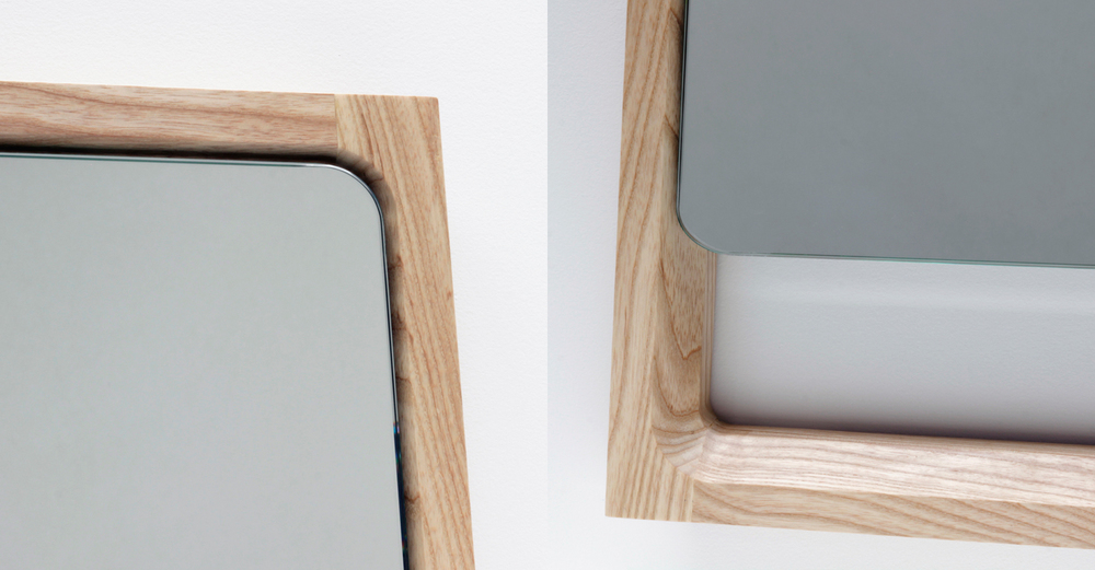 Chamfer Wall Mirror detail 01a - Designer Designtree.jpg