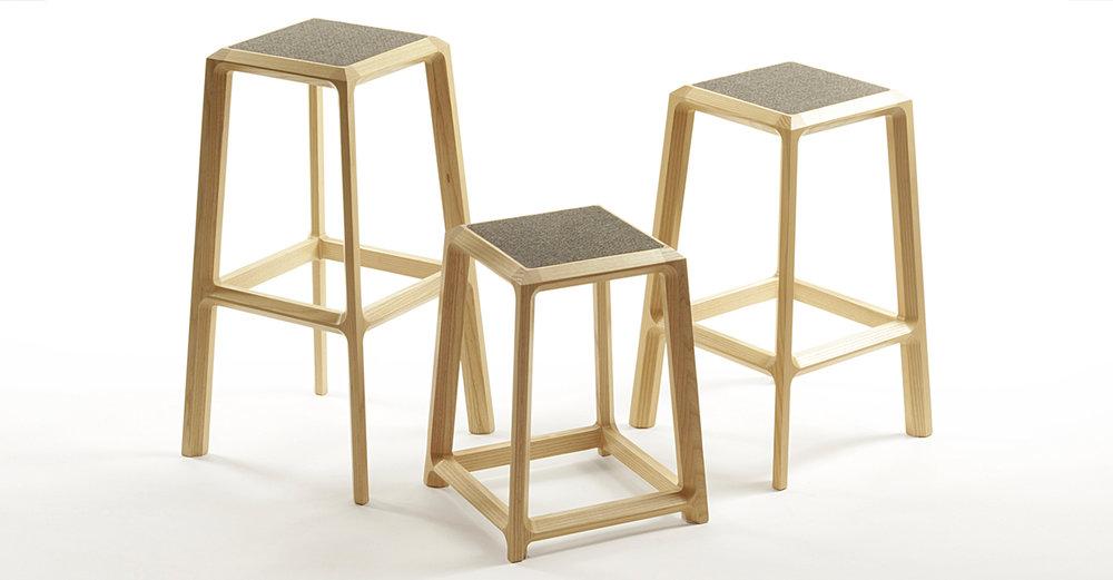 Chamfer stools 02 - Designer Designtree.jpg