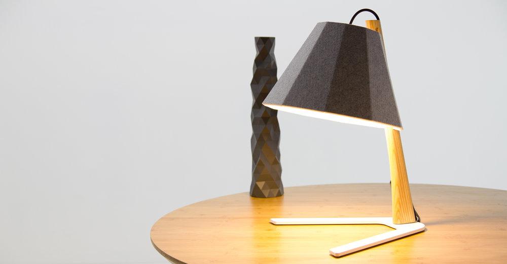 Frankie table lamp insitu 02 - Designer Designtree.jpg