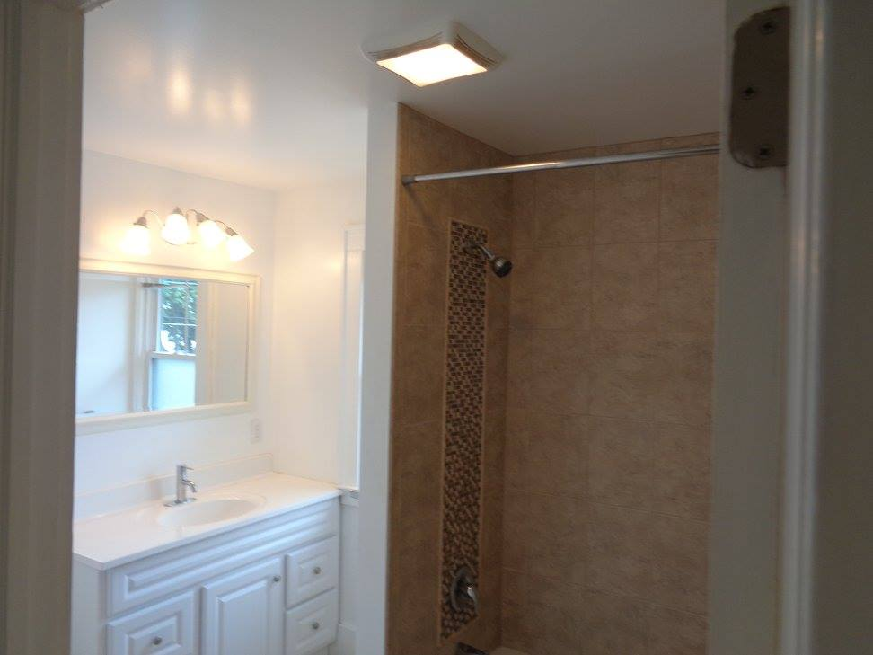 new remodeled bathroom and shower.jpg
