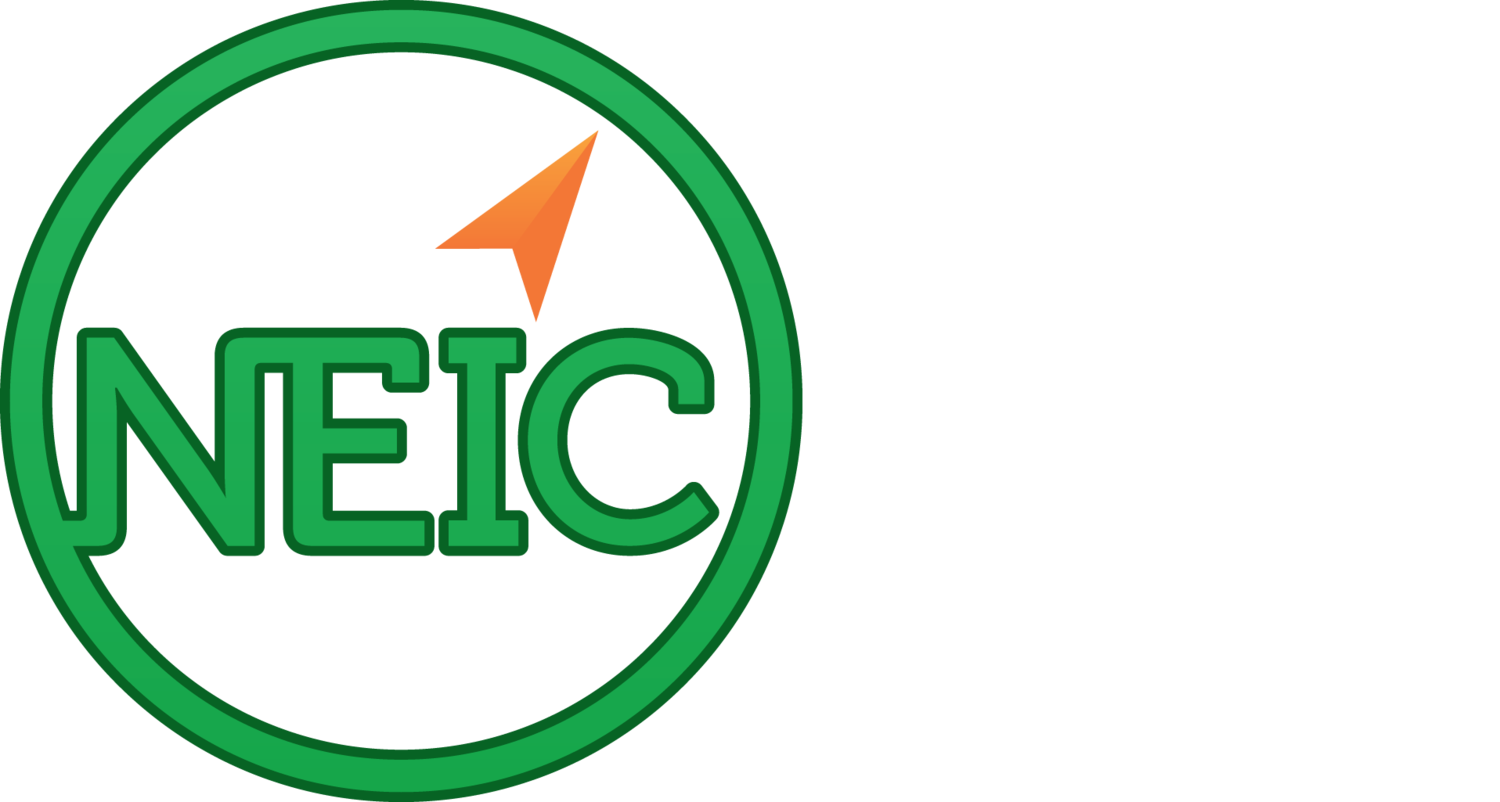NorthEast Investment Cooperative