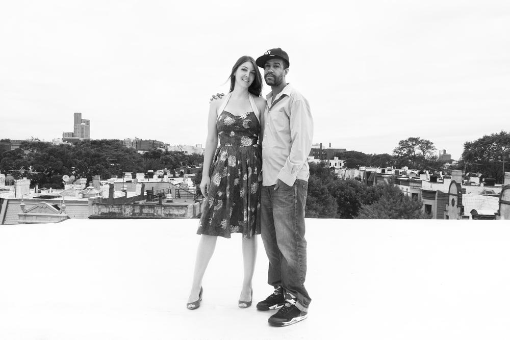 camuglia-alandpaul-engagement-photography-brooklyn-nyc-IMG_7663_web.jpg