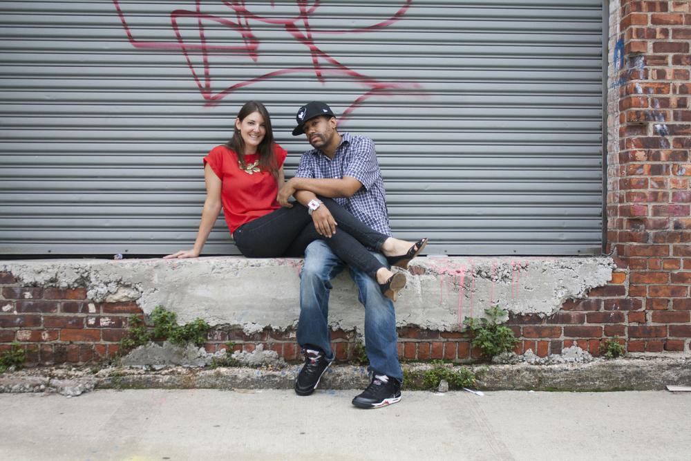 camuglia_engagement-wedding-photographer-brooklyn-nyc-casual-science-three-seas-_IMG_7852.jpg