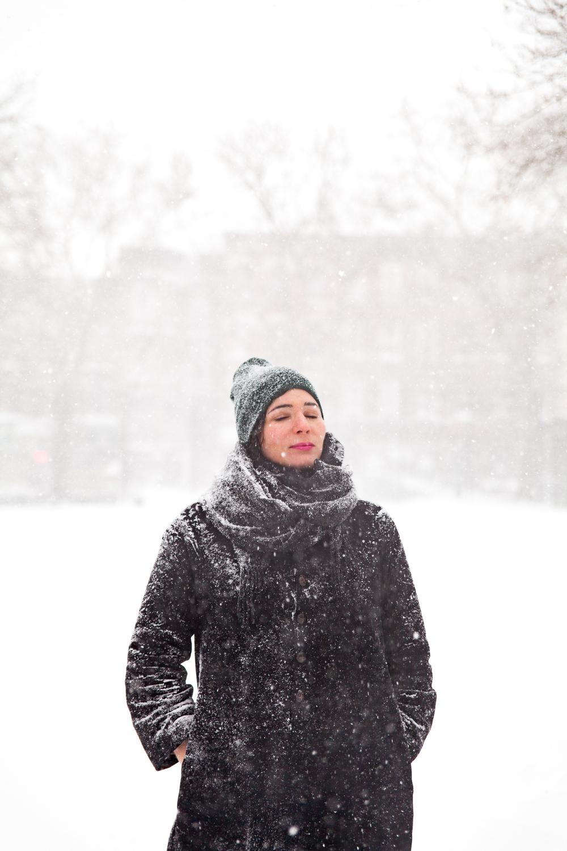 camuglia-whomstudio-nyc-photographer-winter-portrait-new-york-jenny-IMG_2532-2048.jpg