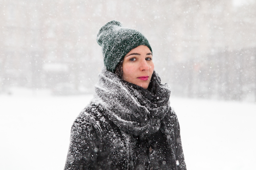 camuglia-whomstudio-nyc-photographer-winter-portrait-new-york-jenny-IMG_2541-Edit-2048.jpg
