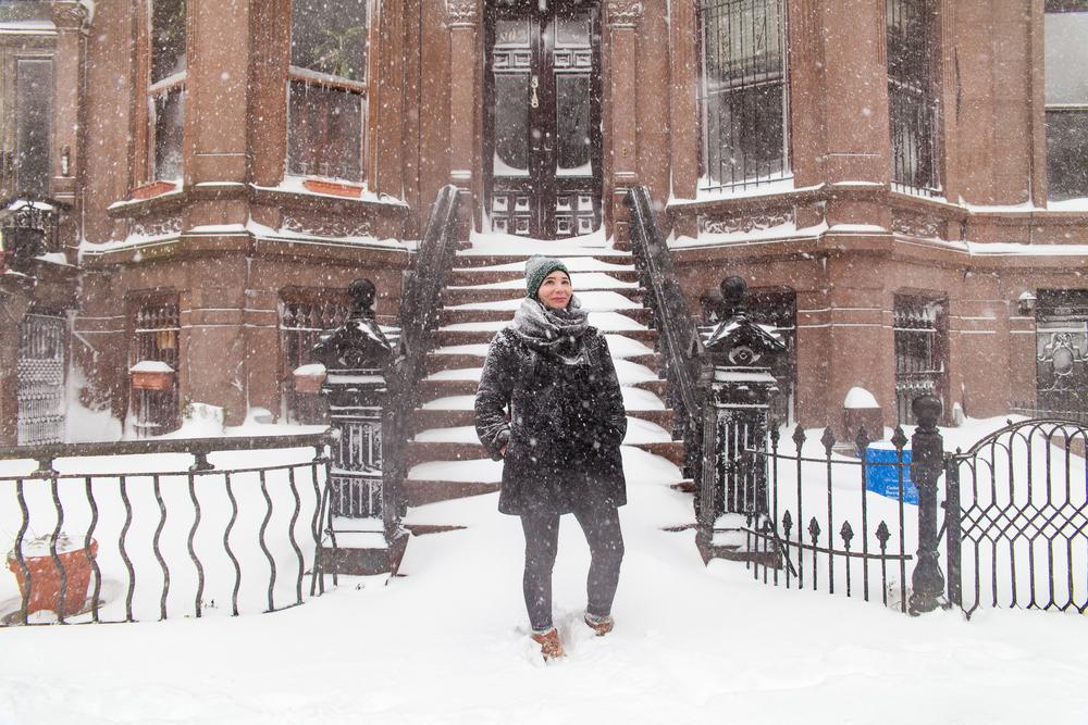 camuglia-whomstudio-nyc-photographer-winter-portrait-new-york-jenny-IMG_2557-Edit-2048.jpg