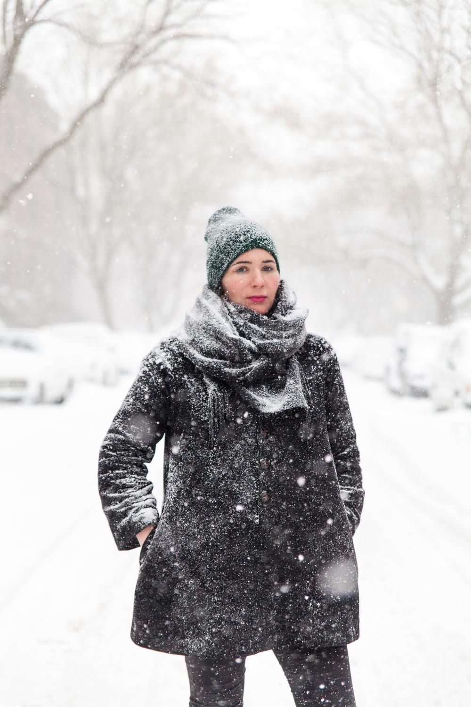 camuglia-whomstudio-nyc-photographer-winter-portrait-new-york-jenny-IMG_2581-Edit-2048.jpg