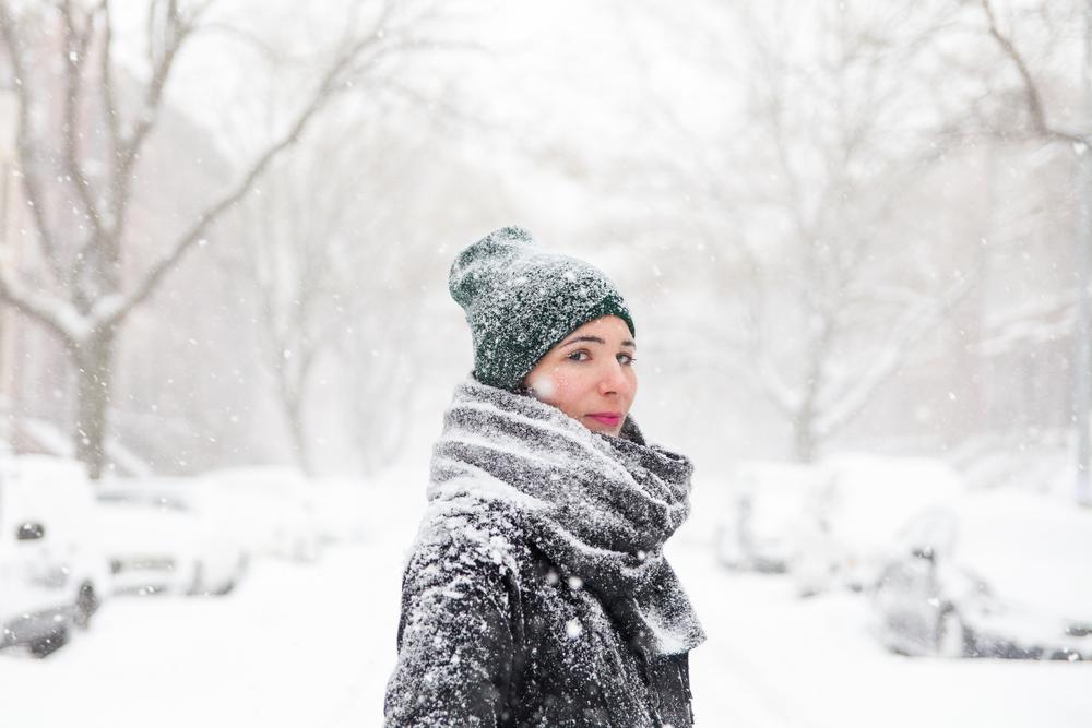 camuglia-whomstudio-nyc-photographer-winter-portrait-new-york-jenny-IMG_2584-Edit-2048.jpg