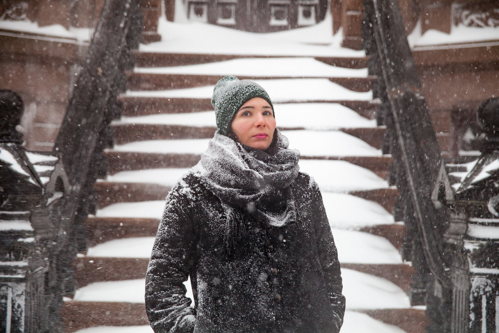 camuglia-whomstudio-nyc-photographer-winter-portrait-new-york-jenny-IMG_2558-Edit-2048.jpg