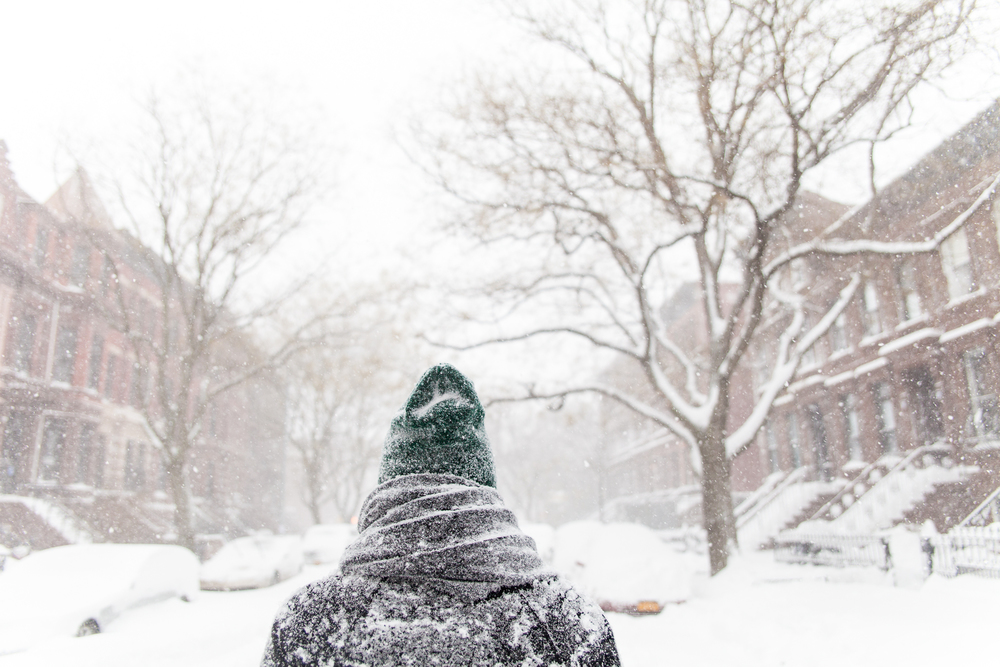 camuglia-whomstudio-nyc-photographer-winter-portrait-new-york-jenny-IMG_2593-2048.jpg