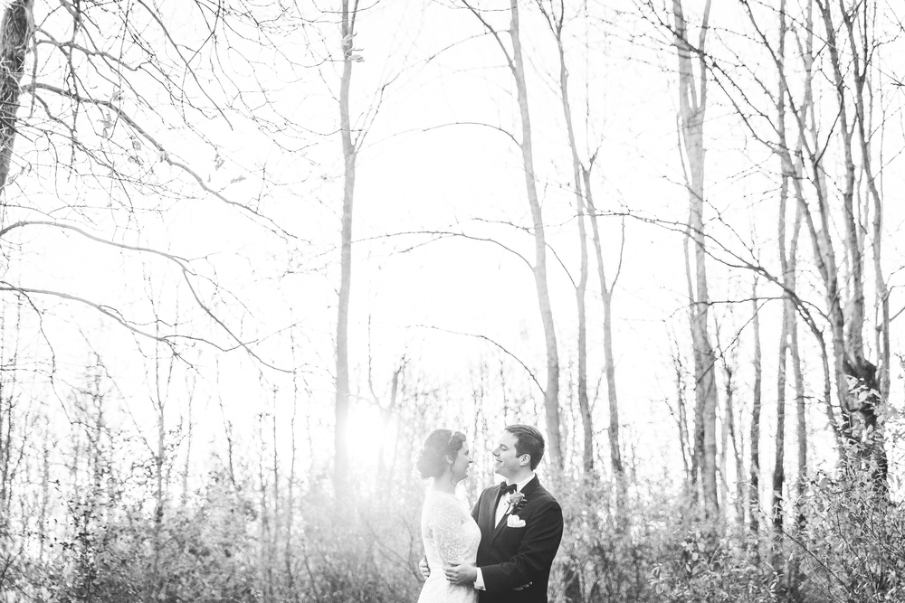 camuglia-whomstudio-chelsea_and_andy-nycphotographer-wedding-brooklyn-buffalo-timberlodge-056-0457.jpg