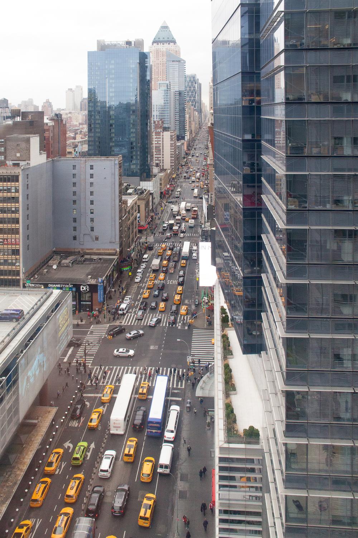 camuglia-aigany-newyorktimes-023-0700-web.jpg