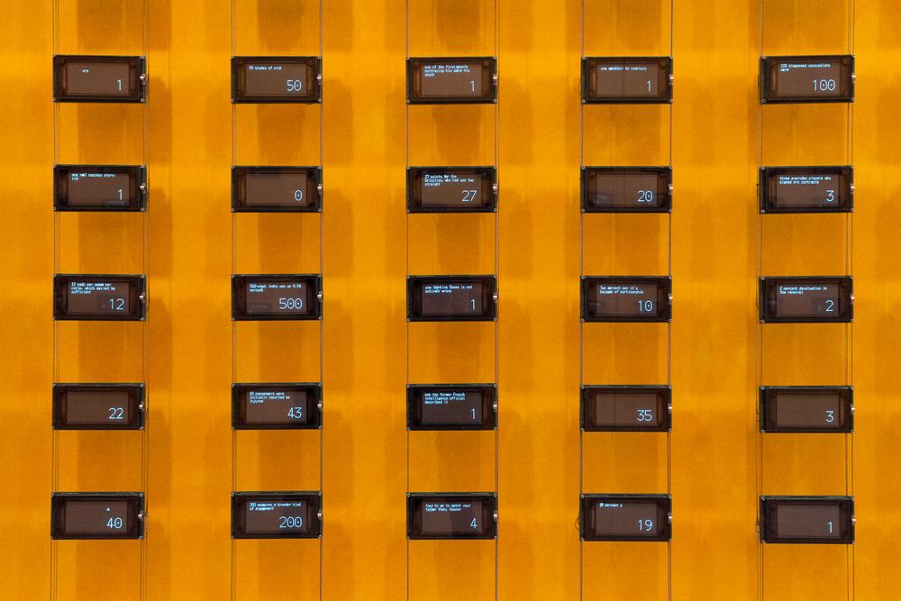 camuglia-aigany-newyorktimes-047-0794-web.jpg