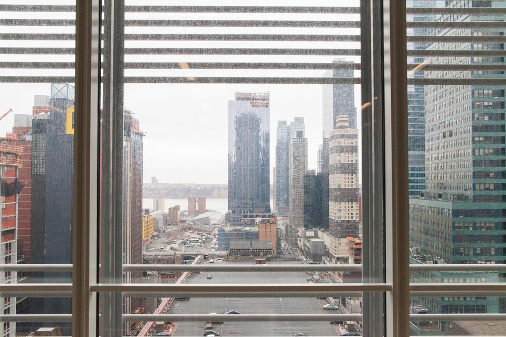 camuglia-aigany-newyorktimes-011-0672-web.jpg