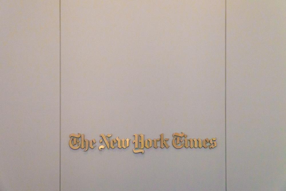 camuglia-aigany-newyorktimes-048-0796-web.jpg