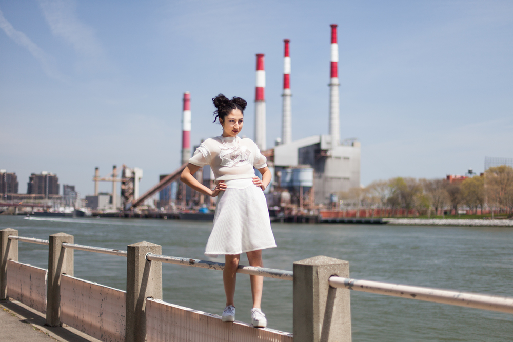 whomstudio_yurie-collins_roosevelt-island-nyc-0023_web.jpg