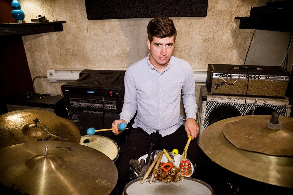 camuglia_frederick-trumpy_nyc-drums_0112_WEB.jpg