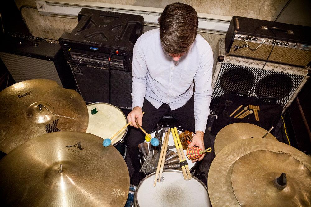 camuglia_frederick-trumpy_nyc-drums_0100_WEB.jpg