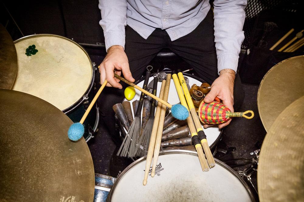 camuglia_frederick-trumpy_nyc-drums_0095_WEB.jpg