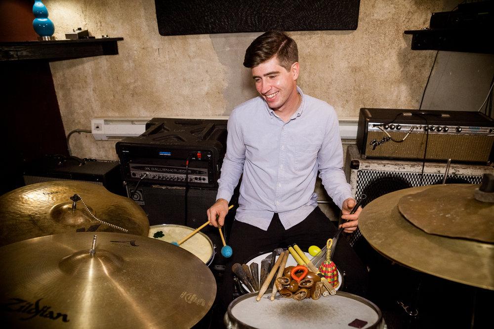 camuglia_frederick-trumpy_nyc-drums_0108_WEB.jpg