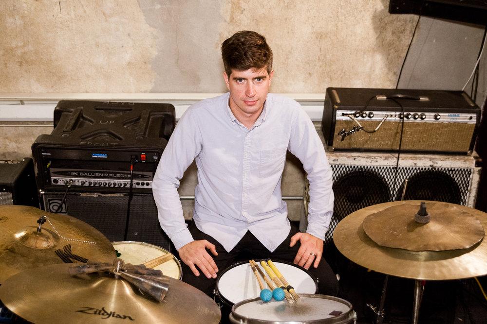 camuglia_frederick-trumpy_nyc-drums_0073_WEB.jpg