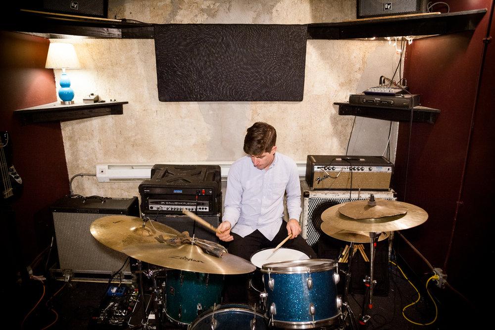 camuglia_frederick-trumpy_nyc-drums_0063_WEB.jpg