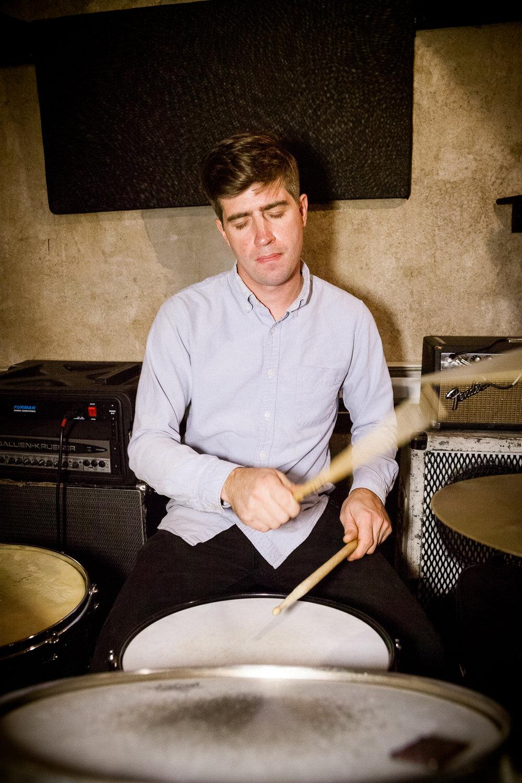 camuglia_frederick-trumpy_nyc-drums_0061_WEB.jpg