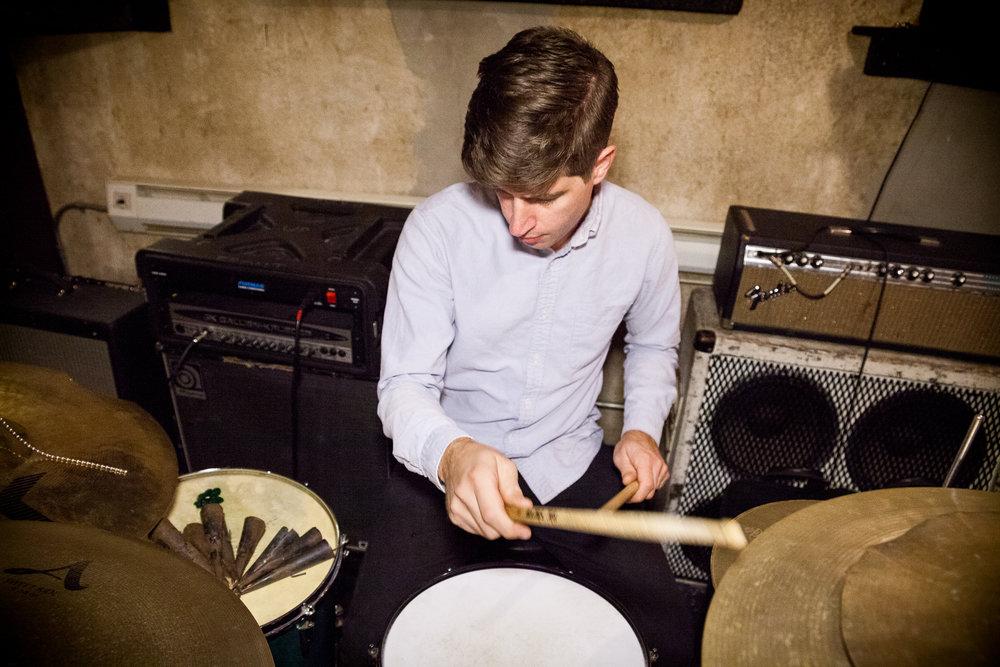 camuglia_frederick-trumpy_nyc-drums_0048_WEB.jpg