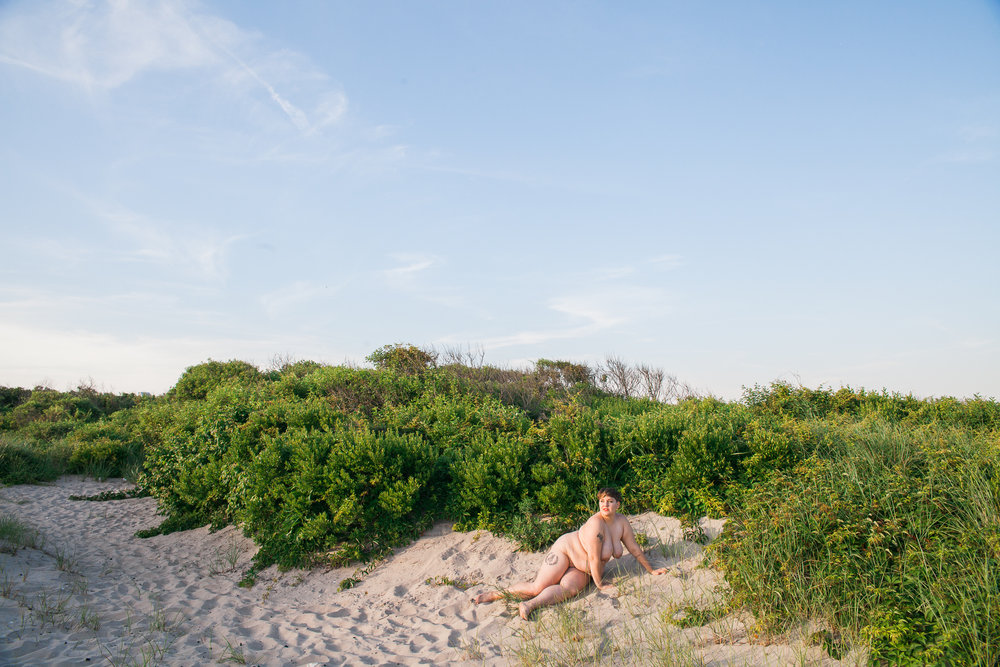 whomstudio_laura-delarato-fort-tilden-beach-nyc_0577-2048.jpg