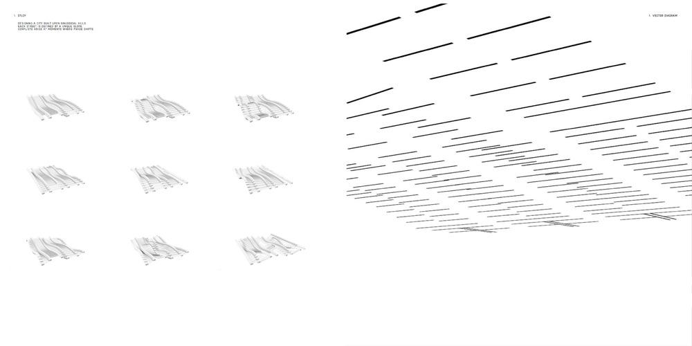 002-4xx_SiteReciprocity_MintChipCity2.jpg