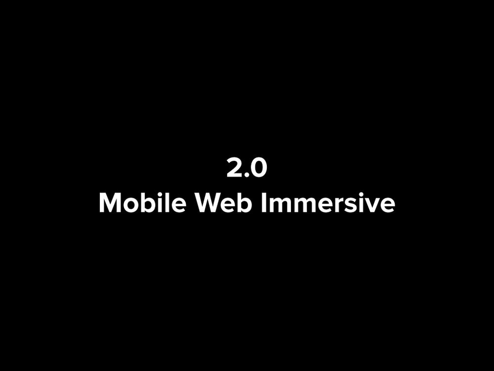 URX Mobile Web Immersive View - Presentation.006.jpeg
