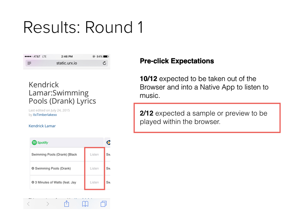 URX Mobile Web Immersive View - Presentation.011.jpeg