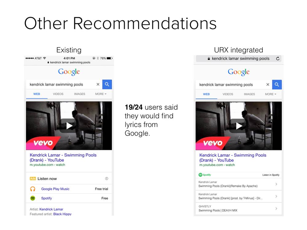 URX Mobile Web Immersive View - Presentation.018.jpeg