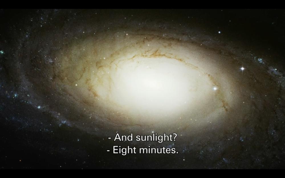 Screen Shot 2015-12-13 at 3.37.49 PM.png