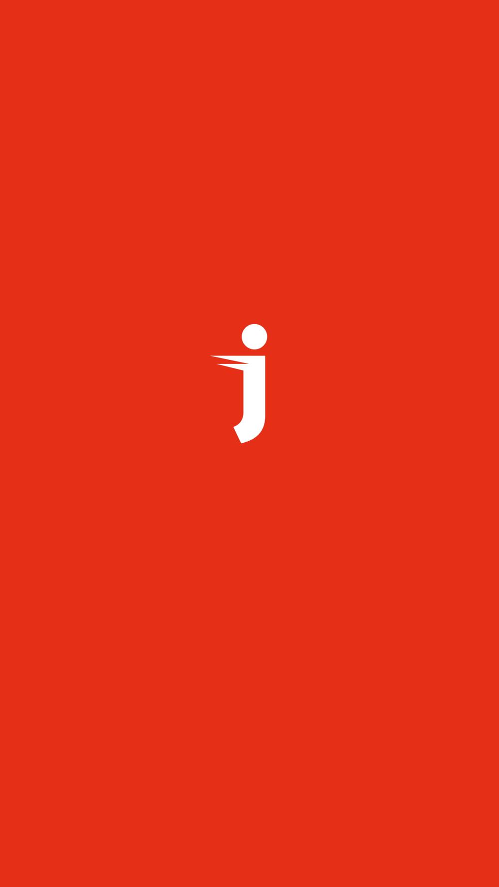 Jyve1 Copy.jpg