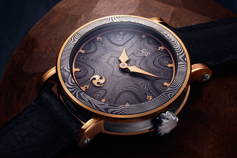 style watches focus gallery on cnc collector greubel without handmade of watch limited a forsey craftsmanship view series machinery photos