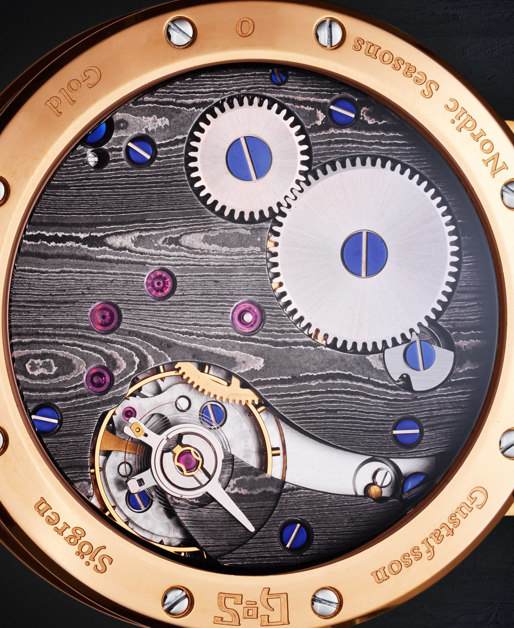 gos_winter_nights_gold_prototype_movement-close_up.jpg