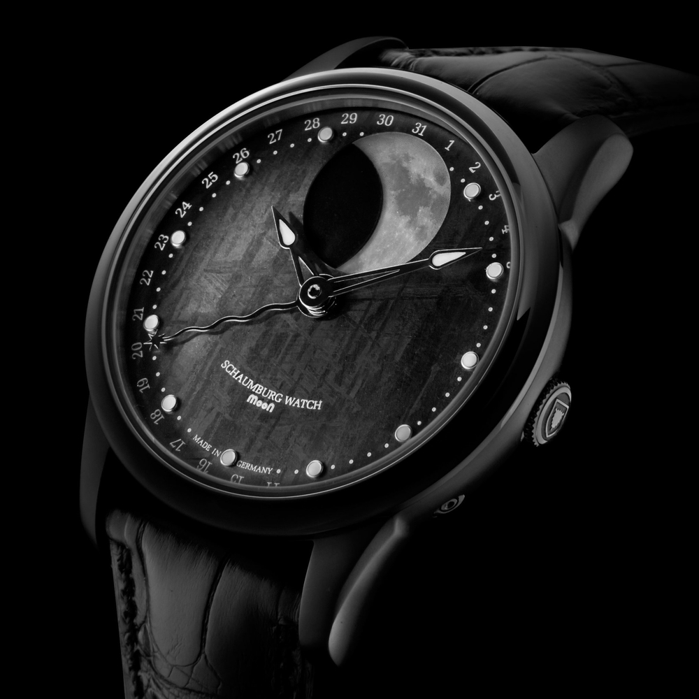 tudor pvd coating categories fastrider watches
