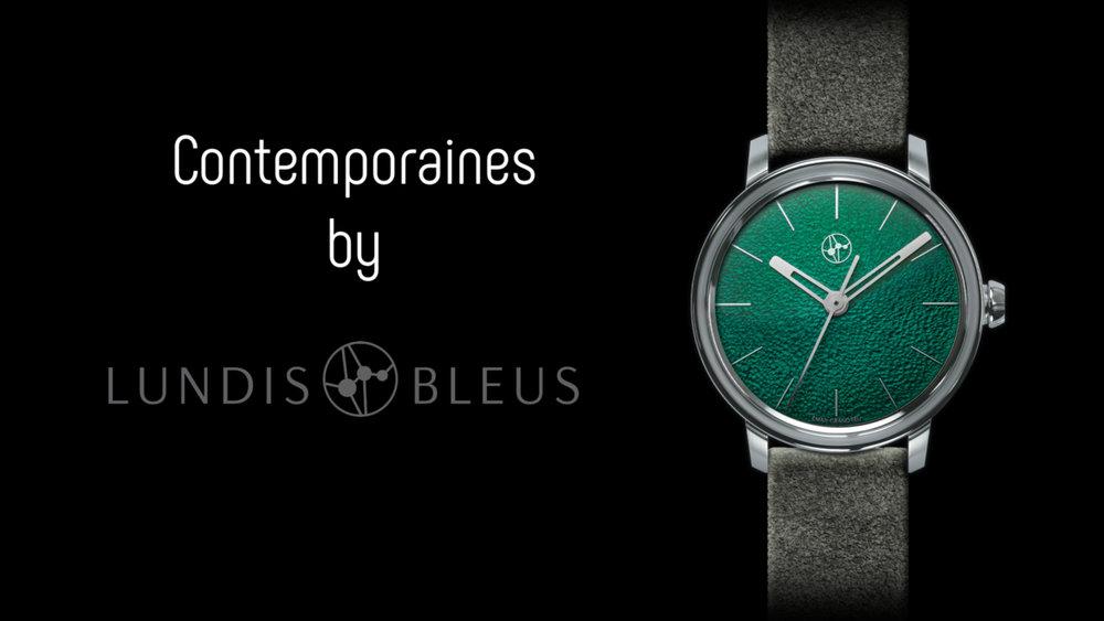 Lundis-bleus-contemporaines.jpg